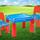red-blue-table-tots-measurements
