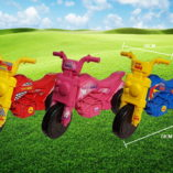 trikes-product-dimension