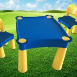 yellow-blue-table-tots
