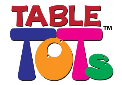 table-tot
